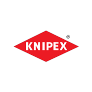 Immagine per la categoria Catalogo KNIPEX