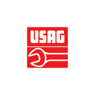Immagine per la categoria Catalogo USAG