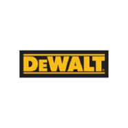 Immagine per la categoria Catalogo DEWALT