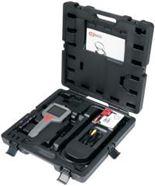 Immagine per la categoria Videocamere per ispezioni